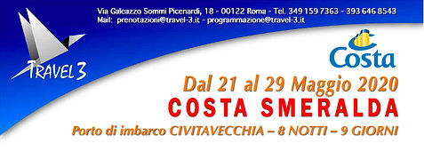 Testata SMERALDA 21-29 MAGGIO.jpg