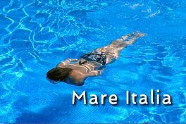 Mare Italia.jpg
