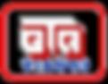 Logo OTA VIAGGI.png