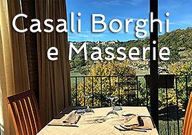 Pulsante Casali Borghi Masserie.jpg