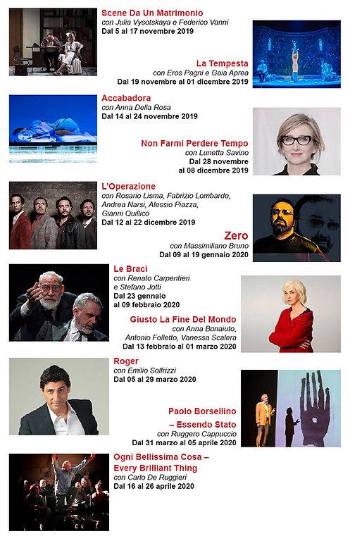 Teatro Piccolo Eliseo T3.jpg