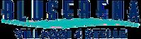 logo-bluserena.png