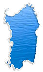 _Sardegna CartinaMare.png