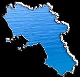 _Campania CartinaMare.png