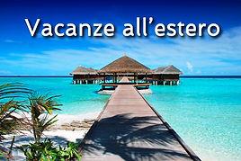 Vacanze Estero.jpg