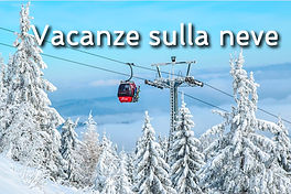Vacanze sulla neve.jpg