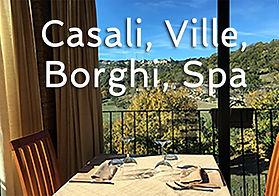 Casali Ville Borghi Spa.jpg