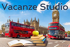 Vacanze Studio ConScritta.jpg