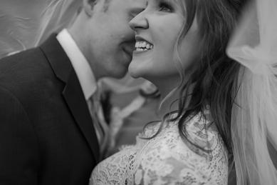 Alex & Abigale Wedding-1040.jpg