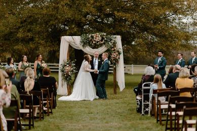 Alex & Abigale Wedding-981.jpg