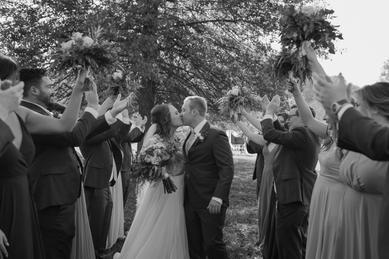 Alex & Abigale Wedding-438.jpg