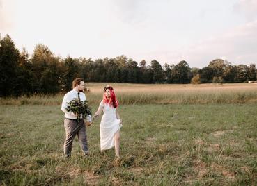 Lake Wedding-14.jpg