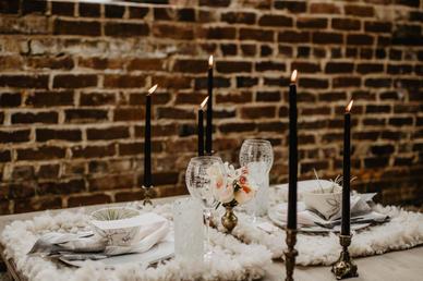 Intimate Indie Wedding in Atlanta_-5.jpg