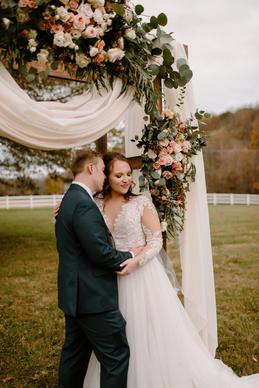 Alex & Abigale Wedding-1133.jpg