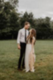 Intimate Indie Wedding in Atlanta_-41.jp