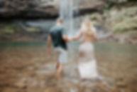 Waterfall-3.jpg