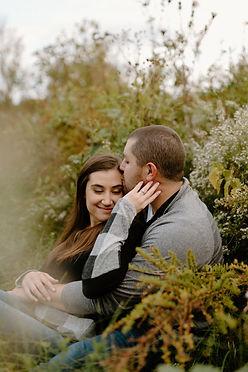 Natalie & Joe -3.jpg