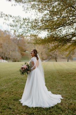 Alex & Abigale Wedding-613.jpg
