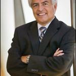 GTLA Dr. Dan Arvizu