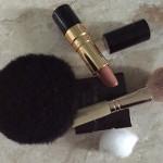 GTLA 15.6 cosmetics