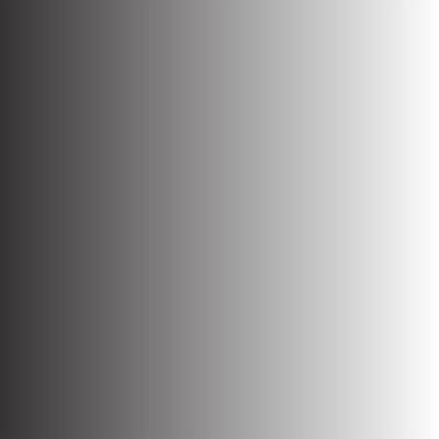 Black Box Profile Image.png