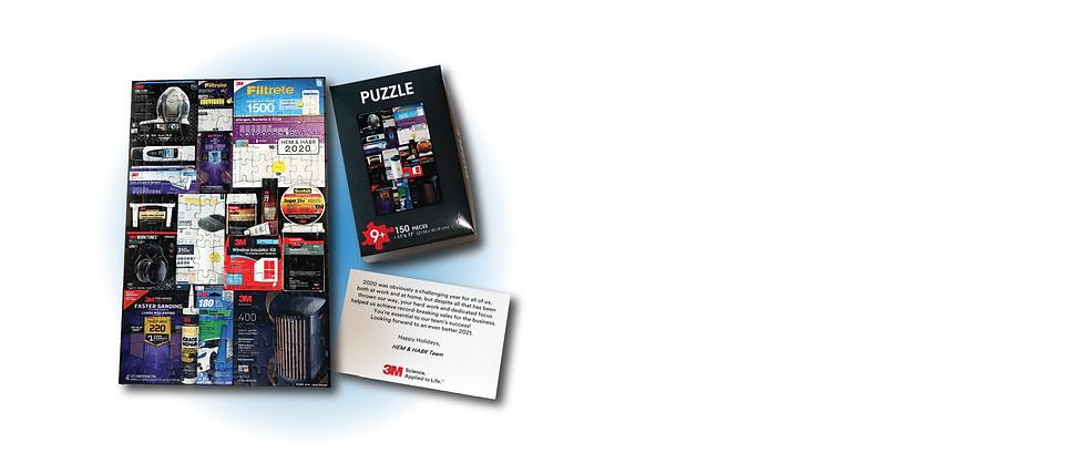 3M Puzzle Slider-_Website Case History S
