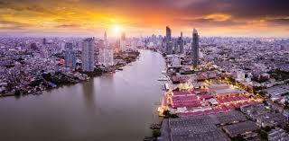 Bangkok 01.jpg