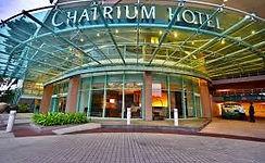 chatrium hotel 01.jpg
