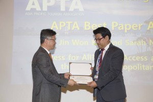 APTA2017 04.jpg