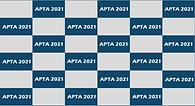 APTA Virtual Background 01.png
