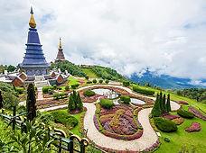 thailand-chiang-mai-doi-inthanon.jpg