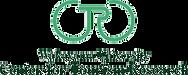 CTR_logo2.png