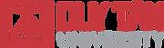 Duy Tan logo 01.png