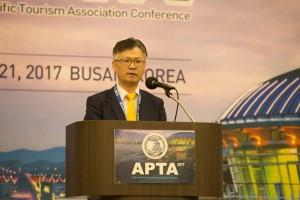APTA2017 02.jpg
