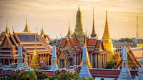 Bangkok 02.jpg