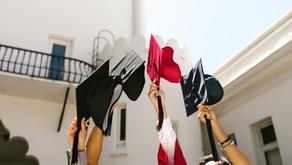 The NHS Graduate Management Training Scheme