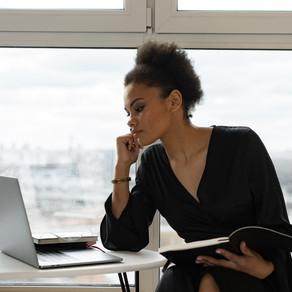 How to be a modern, 21st-century teacher?