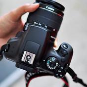 FOTO & VIDEOGRAFER