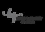 logo_helena_granby_design.png