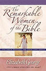 Remarkable Women of the Bible.jfif