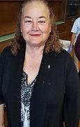 Gail Remis
