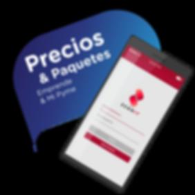 Precios Page - Ago19-02.png