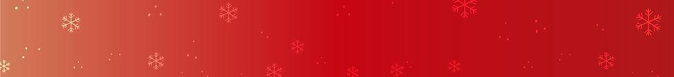 Armado-Zcanit-Navidad-2020_29.jpg
