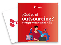 Outsourcing parte 2