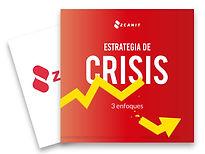 Estrategia de crisis