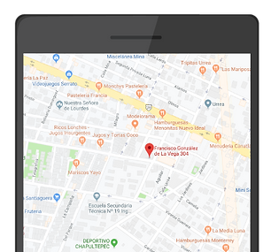 Distribuidor autorizado Zcanit MLC Soluciones Informaticas