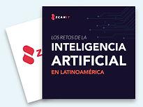 los retos de la inteligencia artificial en america latina