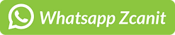 Mensaje Whatsapp Zcanit Soporte