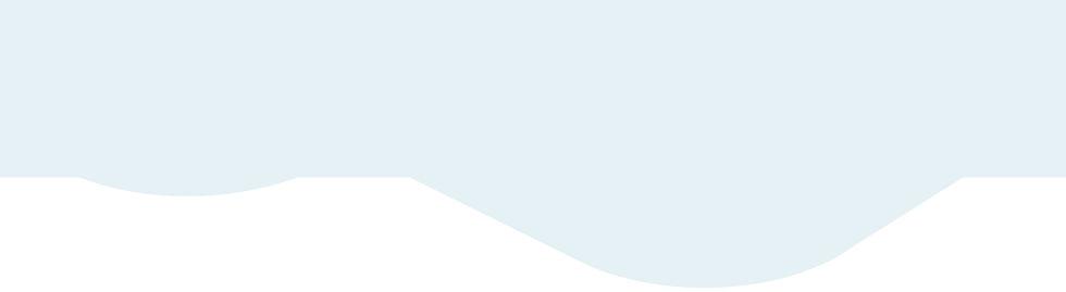zcanit-integraciones-fondo-1.jpg