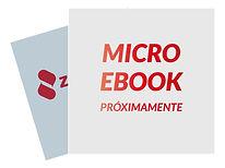 zcanit-microebook-plantilla_1.jpg